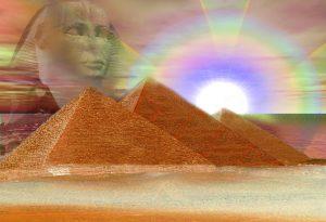 PyramidenTitel
