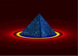 VortragGeheimnisPyramiden