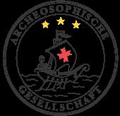 Archeosophische Gesellschaft Berlin e.V.